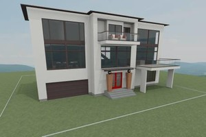 Photo #14: Architect-Designer-homes-kitchen-Bathroom-Remodel-Additions