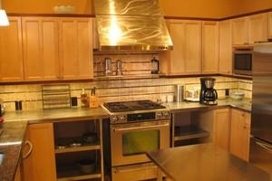 Photo #12: Architect-Designer-homes-kitchen-Bathroom-Remodel-Additions