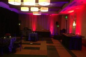 Photo #2: Ultimate in Affordable DJ/MC Service