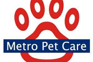 Photo #1: Metro Pet Care - Pet Sitting | Dog Walking