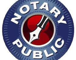 Photo #3: - Mobile Notary - Convenient and Affordable. Helios Notary Services