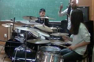 Photo #4: Start Your 2016 With Drum Lessons - Top Rated