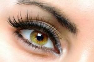 Photo #4: Mink Eyelash Extension