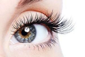 Photo #3: Mink Eyelash Extension