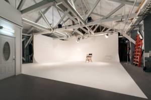 Photo #3: Roman Rivera - PROFESSIONAL PHOTOGRAPHER. SODO warehouse studio or outdoors