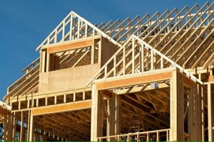 Photo #2: Construction services - Roofing, Tile, Drywall