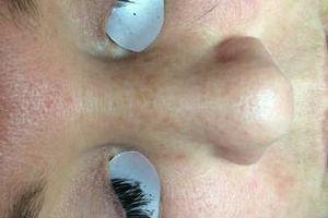 Photo #8: Save 50% on Eyelash Extensions.