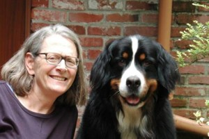 Photo #2: Jean's Loving Canine Care