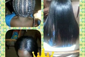 Photo #5: $60 sew ins, $80 versatile. HOLIDAYS SALE EVENT