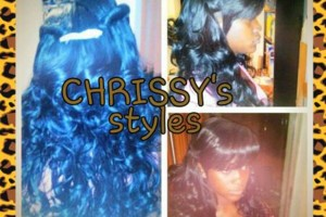Photo #4: $60 sew ins, $80 versatile. HOLIDAYS SALE EVENT