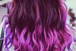 Photo #6: $250 Hair Extension Special!!!