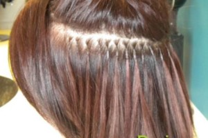 Photo #3: $250 Hair Extension Special!!!