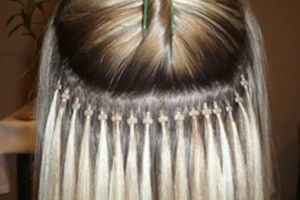 Photo #2: $250 Hair Extension Special!!!