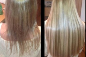 Photo #1: $250 Hair Extension Special!!!