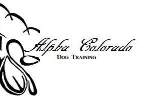 Photo #1: Alpha Colorado Dog Training