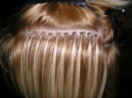 Photo #5: Micro links/Infusion Extensions