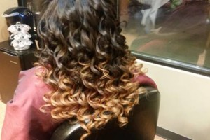 Photo #2: Micro links/Infusion Extensions