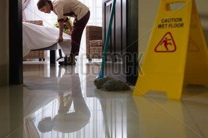 Photo #8: EXCELLENT DETAIL CLEANING SERVICES, RESPONSIBLE AND EXPIRIENCE LADIES