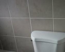 Photo #16: Kitchen & Bathroom Repair, Snow Removal, Pressure washing, Tile Setter...
