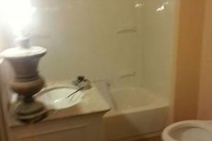 Photo #13: Kitchen & Bathroom Repair, Snow Removal, Pressure washing, Tile Setter...