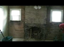 Photo #10: Kitchen & Bathroom Repair, Snow Removal, Pressure washing, Tile Setter...