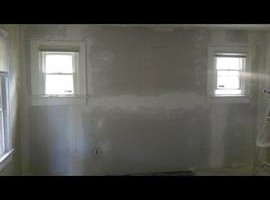 Photo #9: Kitchen & Bathroom Repair, Snow Removal, Pressure washing, Tile Setter...