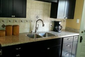 Photo #1: Kitchen & Bathroom Repair, Snow Removal, Pressure washing, Tile Setter...