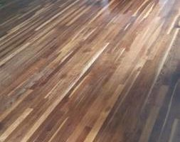 Photo #22: FLOOR REFINISHING, RESURFACING AND INSTALLATION. GUARANTEED LOW RATES