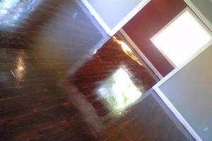 Photo #7: FLOOR REFINISHING, RESURFACING AND INSTALLATION. GUARANTEED LOW RATES