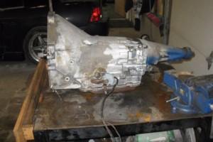Photo #5: MCC Automotive Repair classic or newer