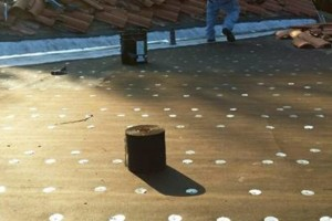Photo #5: ROOFING / LEAKS / RE - ROOFS / MAINTENANCE