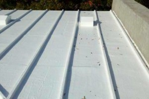 Photo #1: ROOFING / LEAKS / RE - ROOFS / MAINTENANCE