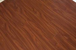 Photo #4: LAMINATE & WOOD FLOOR INSTILLATION .99 PER SQ FT. SPECIAL!!!