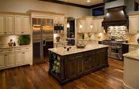Photo #1: Kitchen cabinets and bathroom cabinets and closets