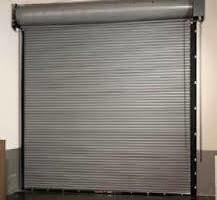 Photo #22: Warehouse doors, garage doors, roll up doors