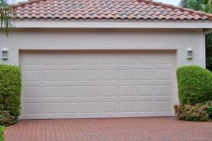 Photo #14: Warehouse doors, garage doors, roll up doors