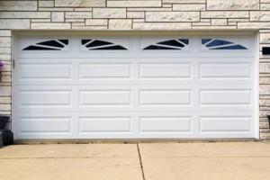 Photo #13: Warehouse doors, garage doors, roll up doors