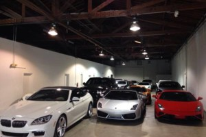 Photo #4: Exotic cars for rent in Miami (Best Prices)
