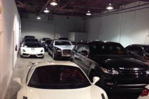 Photo #3: Exotic cars for rent in Miami (Best Prices)