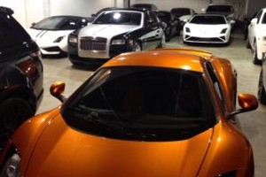 Photo #2: Exotic cars for rent in Miami (Best Prices)