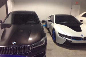 Photo #1: Exotic cars for rent in Miami (Best Prices)