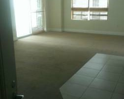 Photo #9: Carpet Cleaning-area rugs/upholstery cleaning-leather FURNITURE
