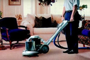 Photo #7: Carpet Cleaning-area rugs/upholstery cleaning-leather FURNITURE