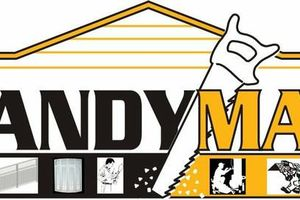 Photo #1: Professional Handyman Services - Pressure wash, Deck maintenance, Electrical, Plumbing..