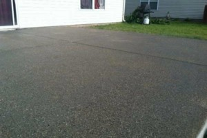 Photo #16: MEN OF MUD CONCRETE - Patios, Sidewalks, Driveways, Steps and Repairs