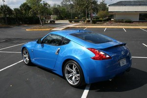 Photo #20: PAINT & BODY SHOP / AUTO GLASS / POWER WINDOW REPAIR / GOOD PRICES!