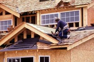 Photo #7: Enforcer Roofing Corporation
