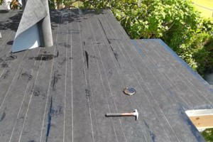 Photo #6: Enforcer Roofing Corporation