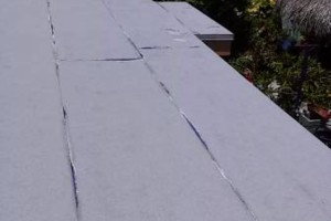 Photo #5: Enforcer Roofing Corporation