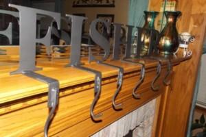 Photo #7: Metal fabrication (railing, signs, sheet metal, welding and etc.) Cutting Edge Craftsmen